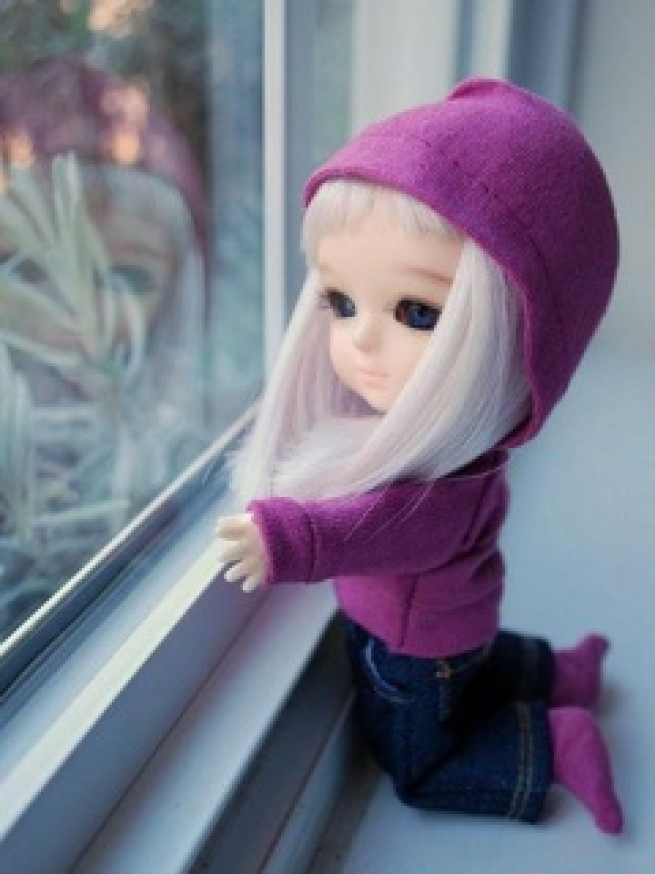 The best and prettiest doll images on the internet - Cute barbie pic download ...