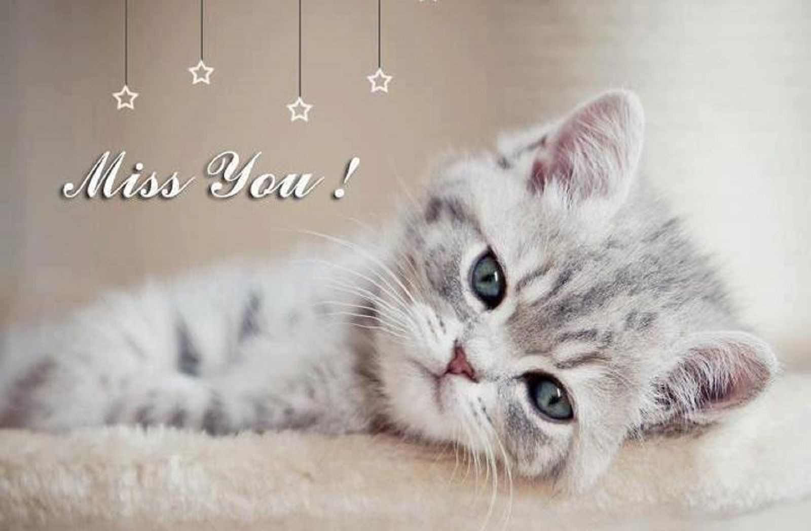 The Best and Latest Miss You Images on the Internet - Free