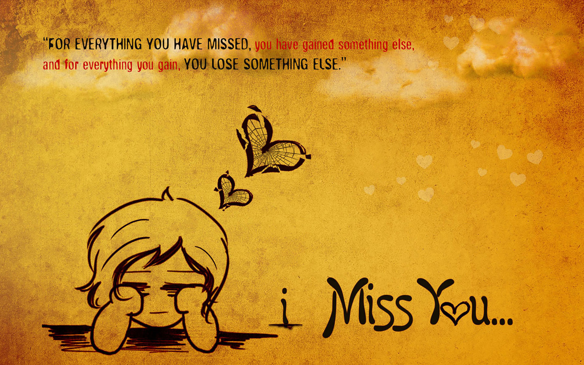The Best And Latest Miss You Images On The Internet Free Download