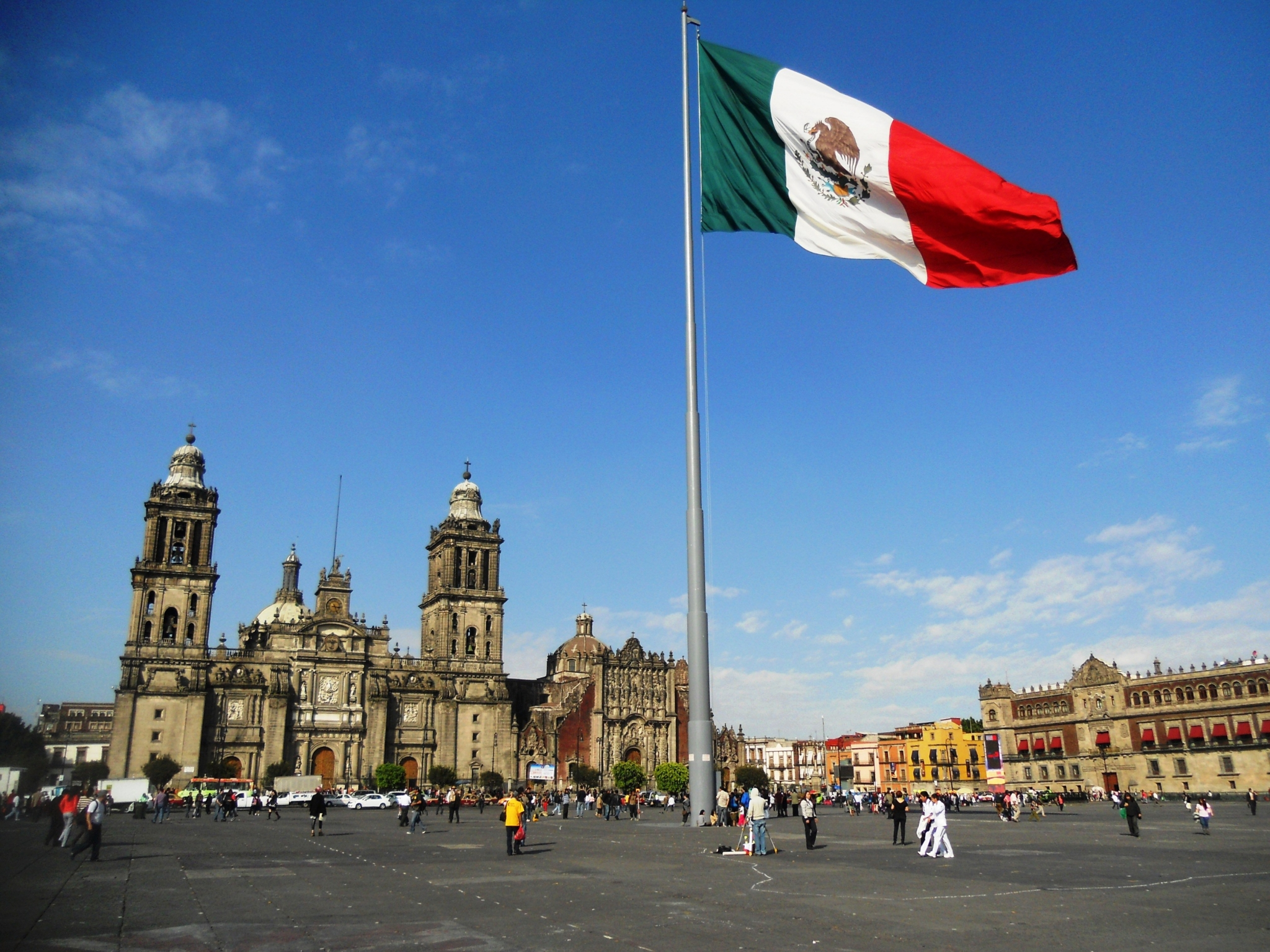 448756-mexico-backgrounds-for-desktop-hd-backgrounds - wallpaper and