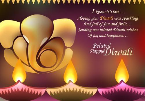 Diwali greeting cards messages in hindi by loveshayari4u diwali greeting cards messages in hindi by loveshayari4u m4hsunfo