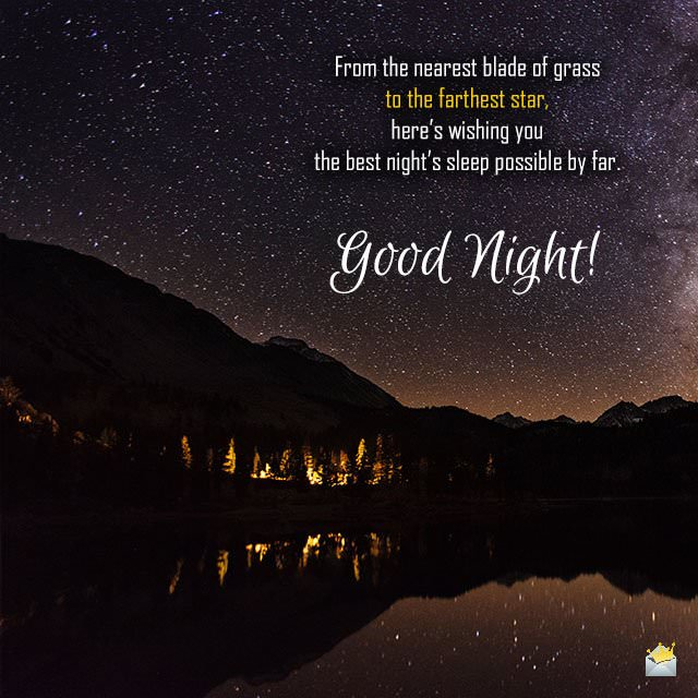 Now Whatu0027s Trending, Many Of You May Want To Take A Look At Good Night  Images HD For Lover, Good Night Hindi, Good Night Wallpaper, Good Night  Images With ...