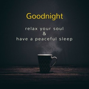 The Best Good Night Images Collection On The Internet