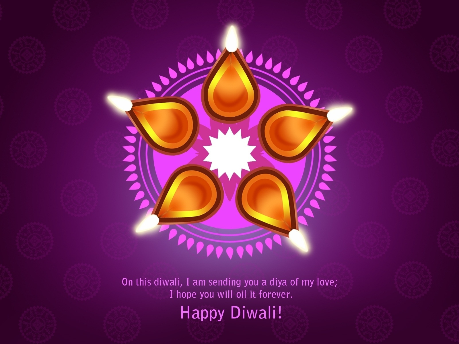 100 happy diwali images brightest and most beautiful image 100 happy diwali images brightest and most beautiful image collection m4hsunfo