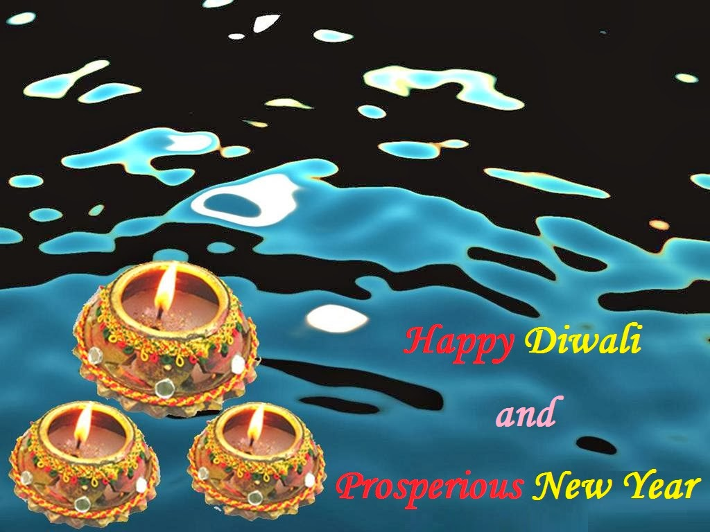 100 happy diwali images brightest and most beautiful image the huge list of happy diwali images does not end here we have also ensured to get you diwali pictures diwali in hindi diwali wishes quotes m4hsunfo