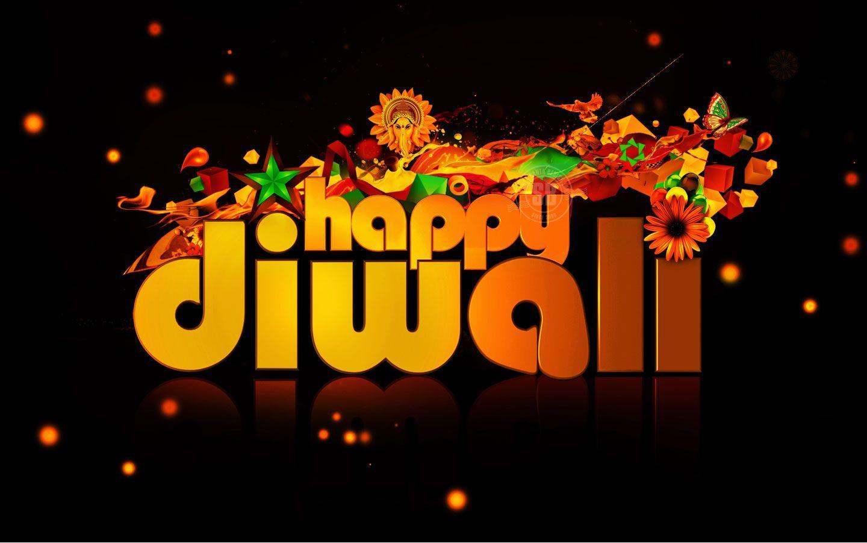 happy-diwali-wishes-greeting-hd-wallpaper-ganesh-ji-diwali
