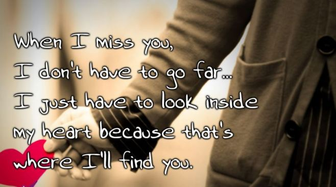 the best and latest miss you images on the internet free