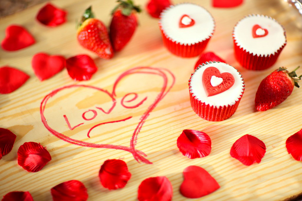 love-hd-wallpapers-download-044 - wallpaper and images collection