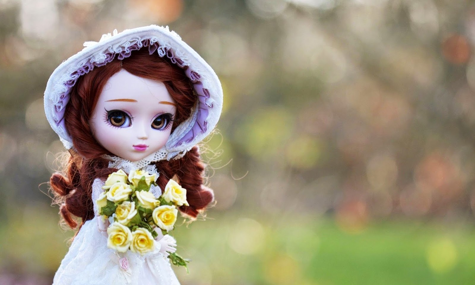 the best and prettiest doll images on the internet - download for free