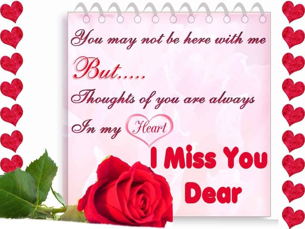 Good Wallpaper Love Miss You - Nice-Wallpaper-I-Miss-You-Dear  Perfect Image Reference_55662.jpg