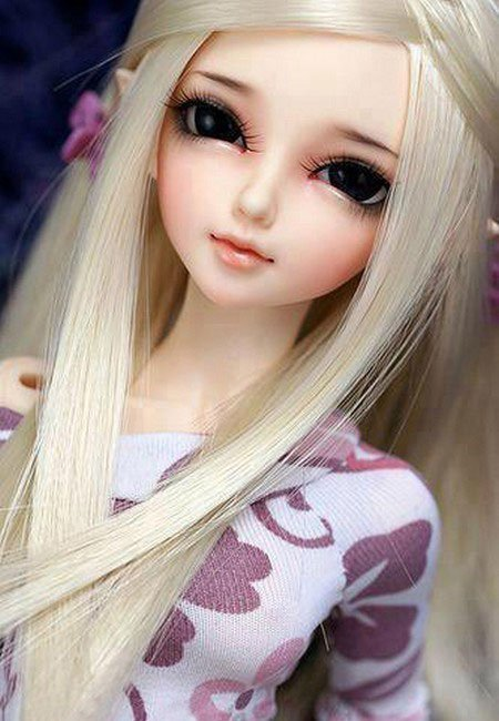 The Best And Prettiest Doll Images On The Internet Download For Free