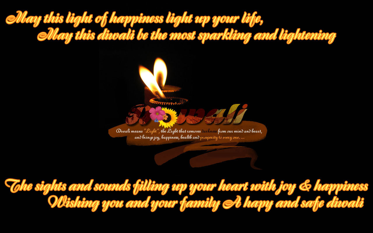 100 Happy Diwali Images Brightest And Most Beautiful Image
