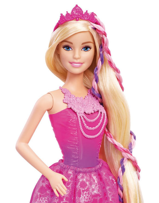 Barbie Doll Princess Wallpaper Wallpaper And Images Collection