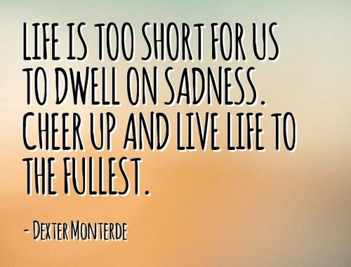 Quotes About Love: 50+ Great Emotional Sadness Sad Quotes On Life