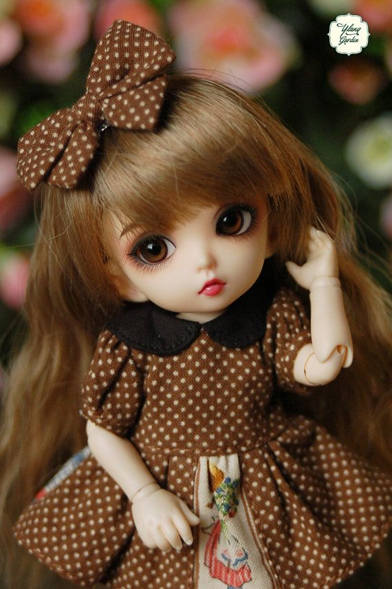 The best and prettiest doll images on the internet - Pics cute dolls ...