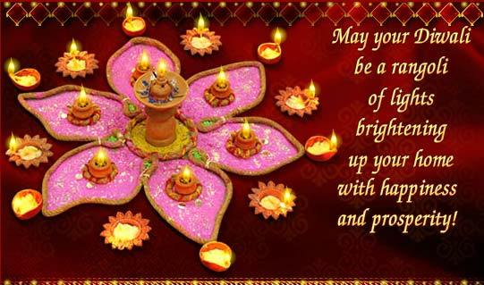 100 happy diwali images brightest and most beautiful image diwali wishes in hindi happy diwali photo diwali status happy diwali quotes and happy diwali message needless to say that all these can be shared in m4hsunfo