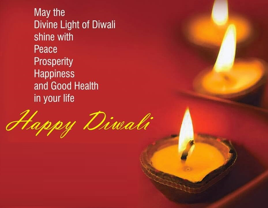 Download diwali greeting cards happy diwali wishes greeting cards download diwali greeting cards happy diwali wishes greeting cards download diwali quotes images m4hsunfo