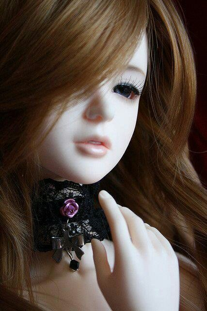 The best and prettiest doll images on the internet - Nice doll wallpaper ...