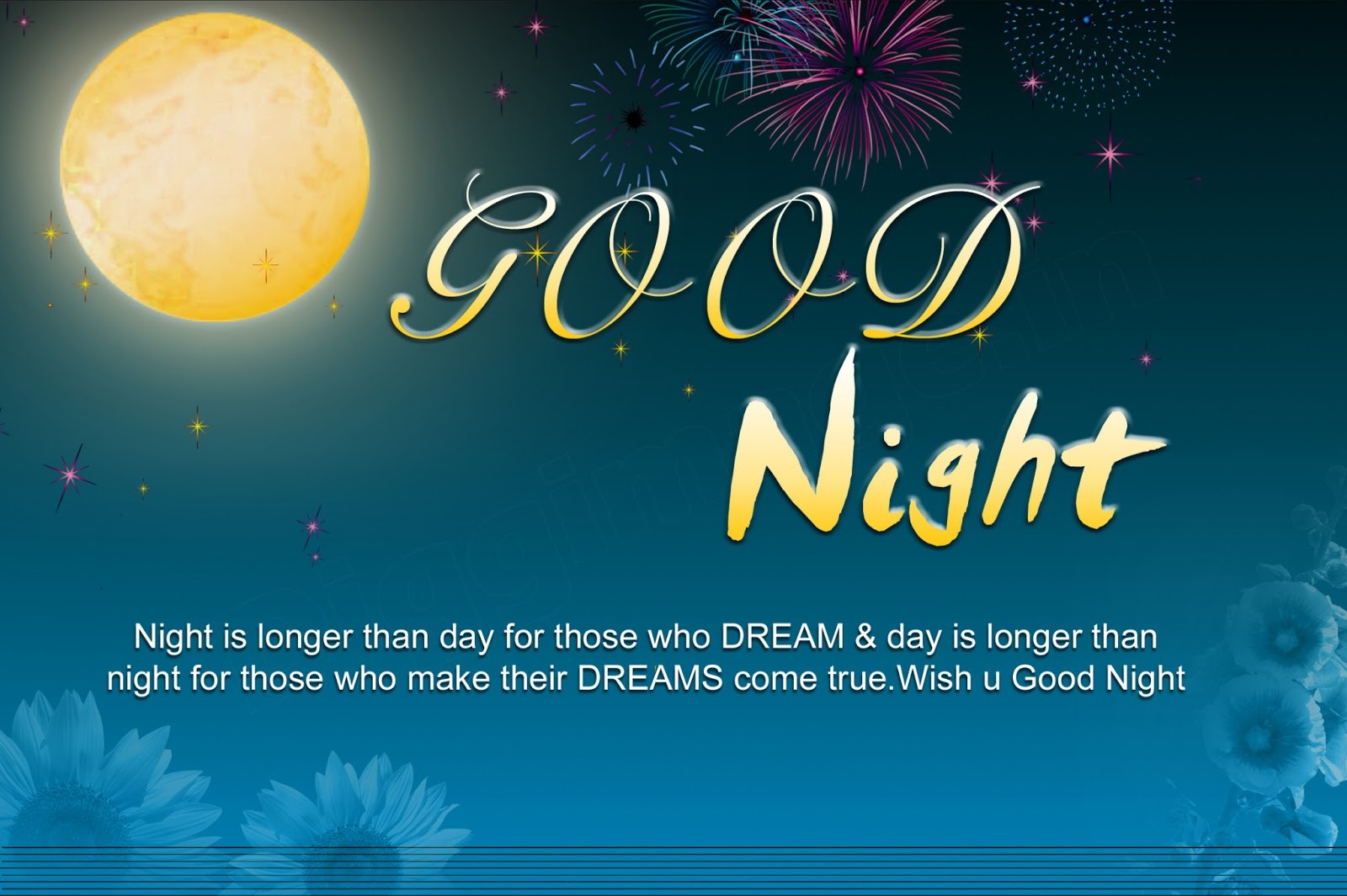 The best good night images collection on the internet voltagebd Image collections