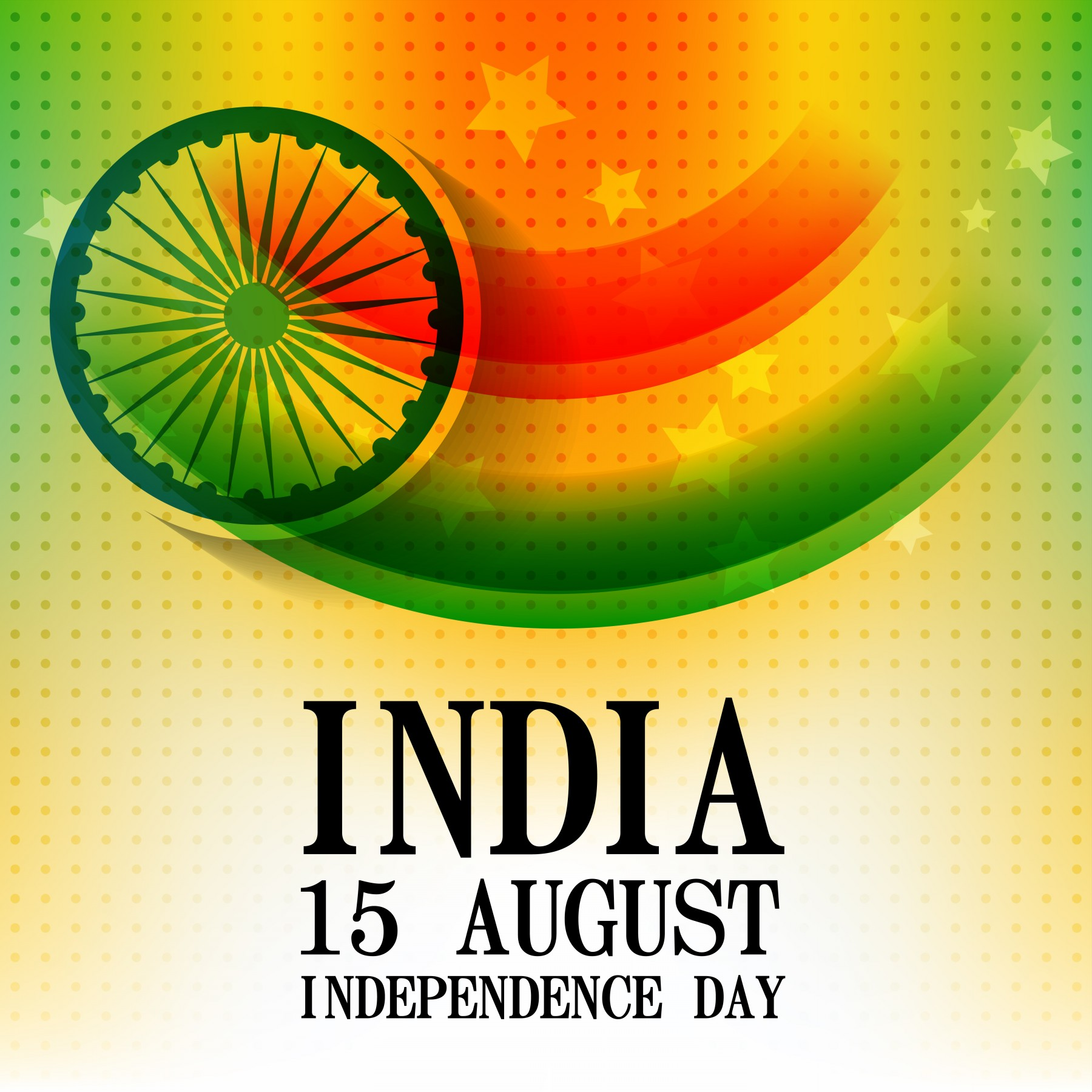 the best and most beautiful independence day images - download free