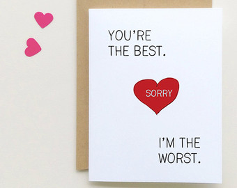 The most unique and beautiful collection of sorry images on the the massive list of sorry images does not end here we have also got you some unique collection of sorry images hd sorry images download sorry images for m4hsunfo