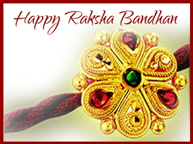 The most unique and beautiful collection of raksha bandhan images we have prepared this list of raksha bandhan images with happy raksha bandhan messages brother raksha bandhan wishes raksha bandhan shayari altavistaventures Choice Image