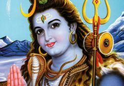 Attractive Shiv Image