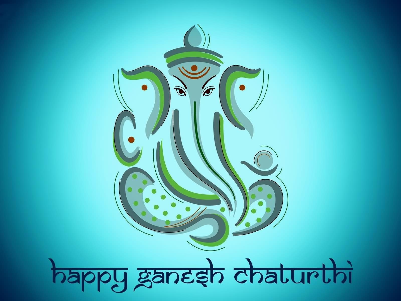 Ganesh Ji Ki Jai