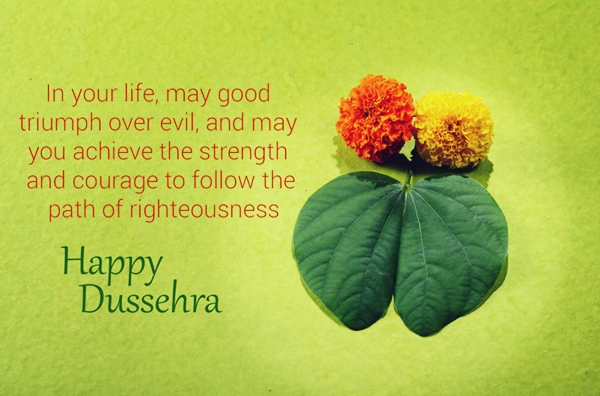 Happy-Dussehra-Status-for-Whatsapp-in-English-Facebook-FB