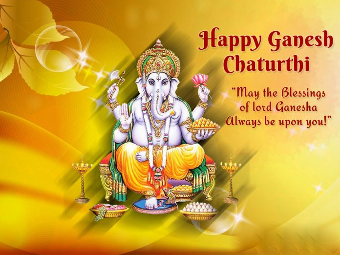 70 Ganesh Images Best And Most Beautiful Collection On Internet