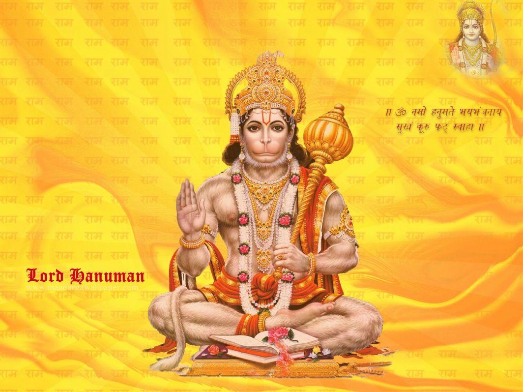 lord hanuman ji ki photos wallpaper and images collection