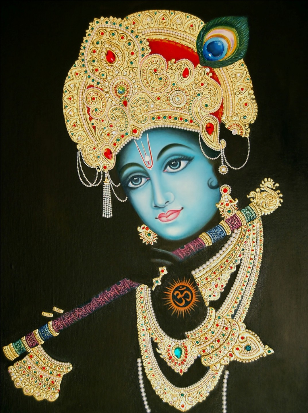 Krishna Picture HD