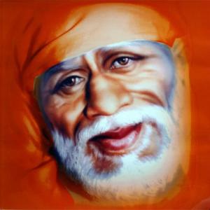 Shri Sai Jai Sai
