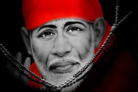 Sai Baba Image HD