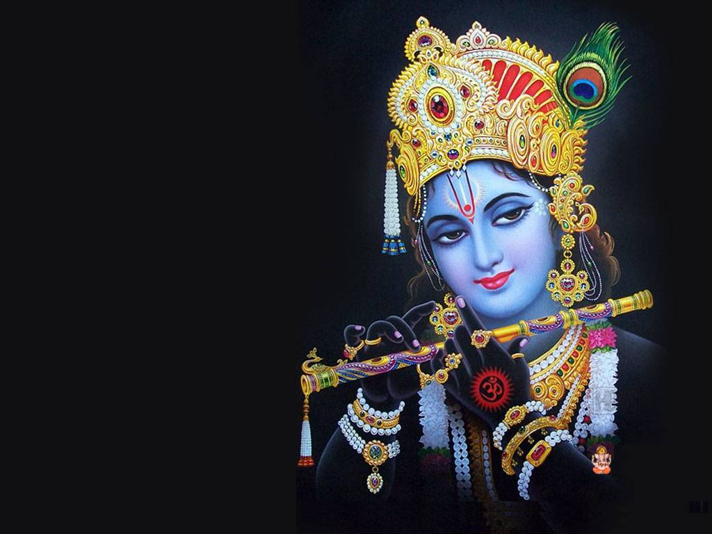 the most unique and beautiful collection of krishna images!