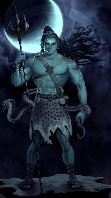 The Huge Set Of Shiva Images Includes God Lord Wallpapers Picture And A Lot More For Your Daily Occasional Shiv Image