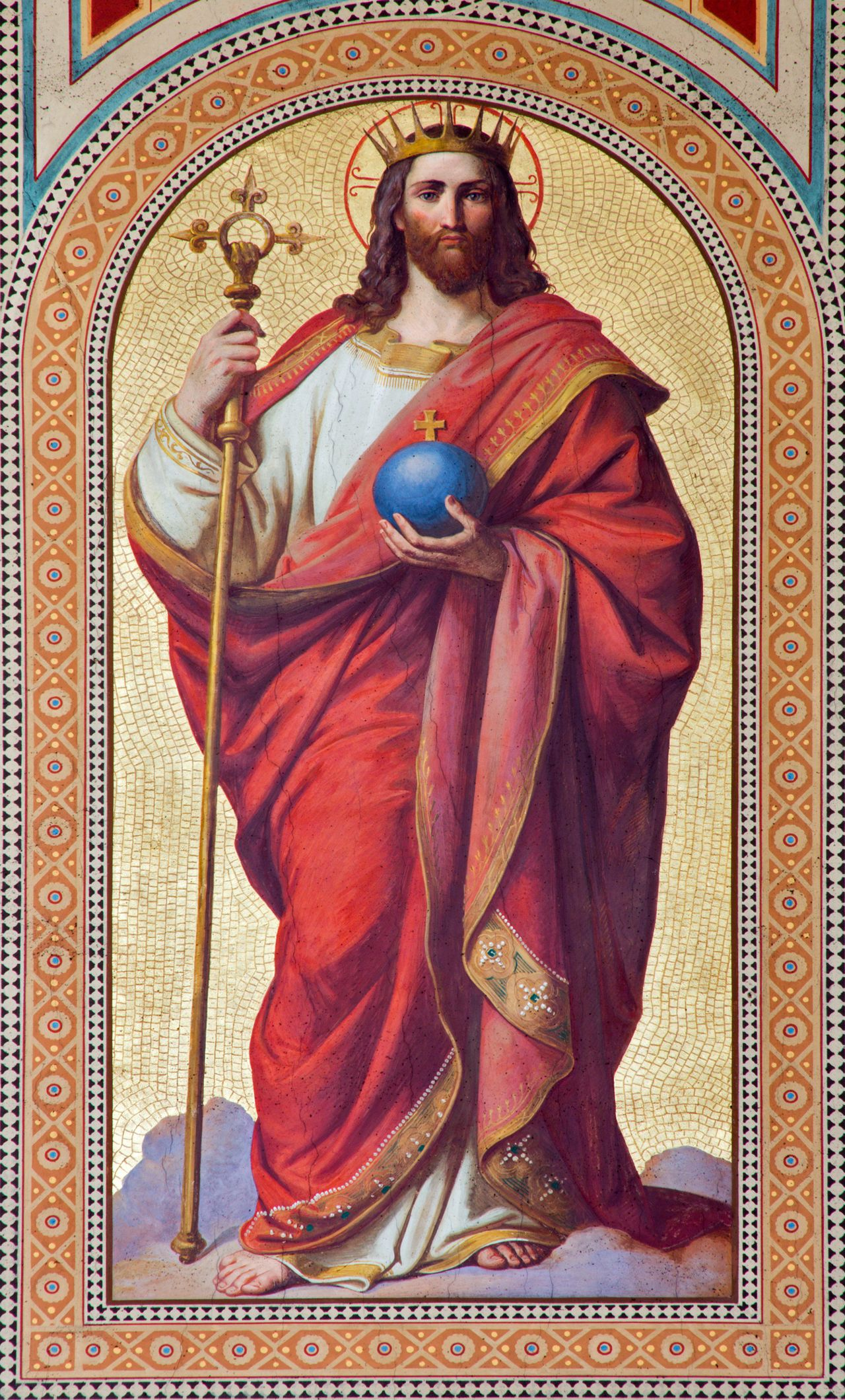 Jesus image hd