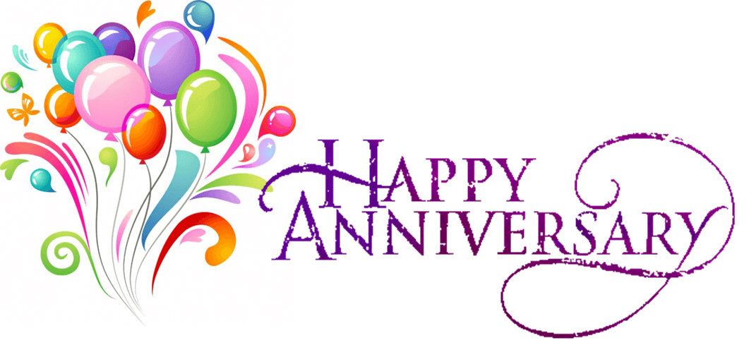 Marriage Anniversary Gifts >> The Most Unique, best and Beautiful Collection of Anniversary Images!