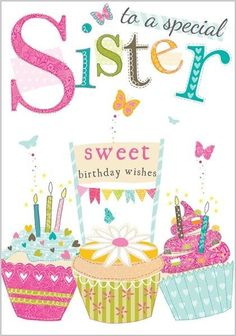50 Best Happy Birthday Sister In Law Images And Quotes Collection