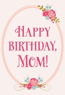 We Hope You Liked Our Happy Birthday Mom Collection Of Images For Coolest And Wallpapers Please Visit Website Wallpaper