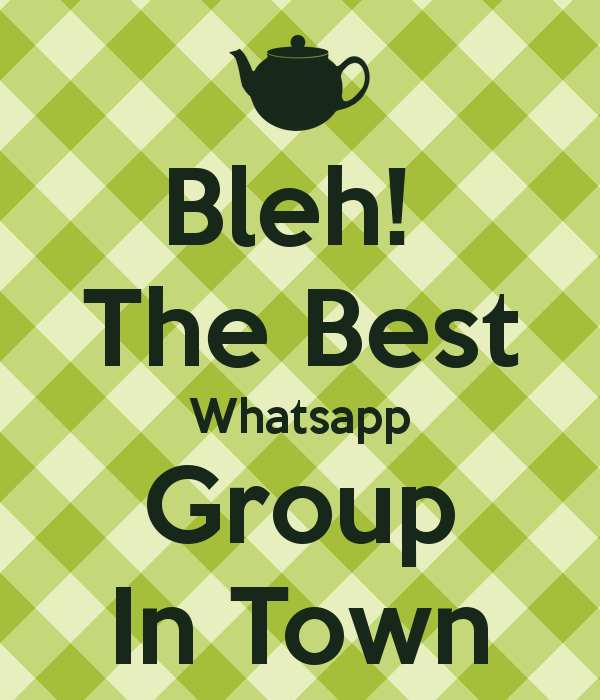 140 Best And Most Meaningful Whatsapp Dp Images On The Internet