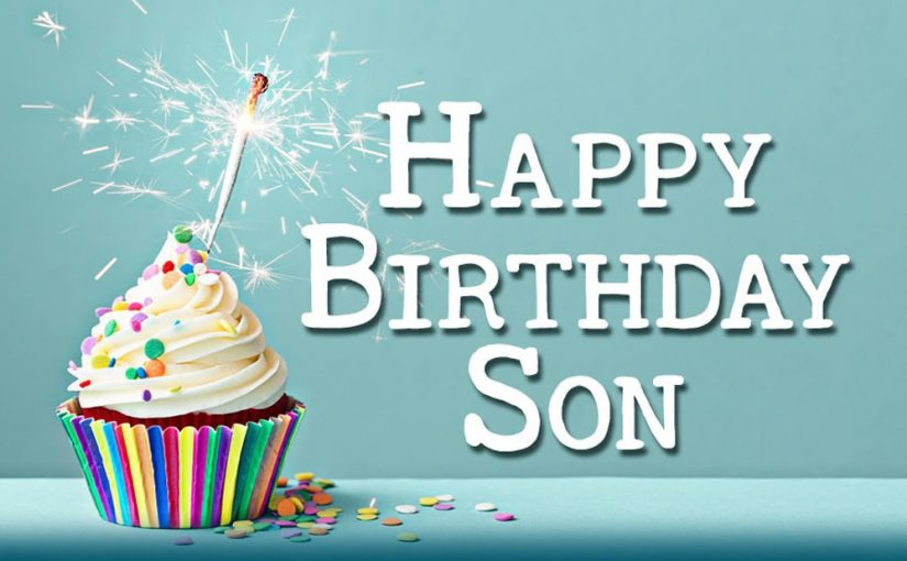 The Best and Most Comprehensive Happy Birthday Images Collection!