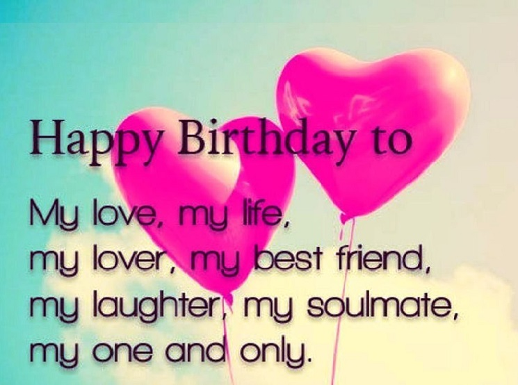 The best and most comprehensive happy birthday images collection this huge list of happy birthday images contains some awesome birthday quotes for friend birthday photos birthday greetings birthday wishes quotes m4hsunfo
