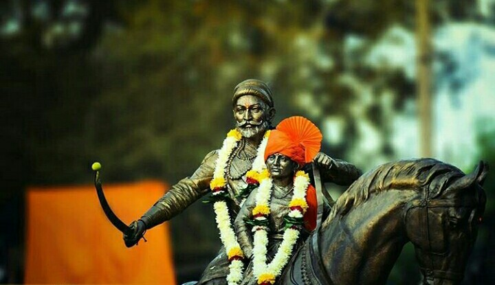 60 Shivaji Maharaj Images Best And Beautiful Collection On The