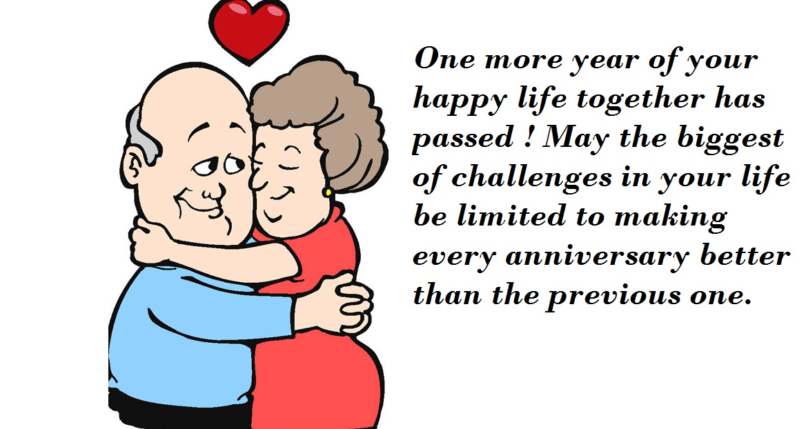 The Most Unique Best And Beautiful Collection Of Anniversary Images
