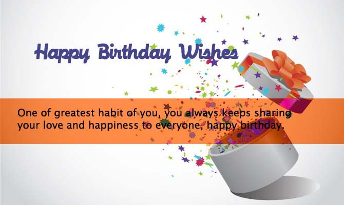 Wondrous 50 Best Happy Birthday Sister In Law Images And Quotes Collection Personalised Birthday Cards Veneteletsinfo