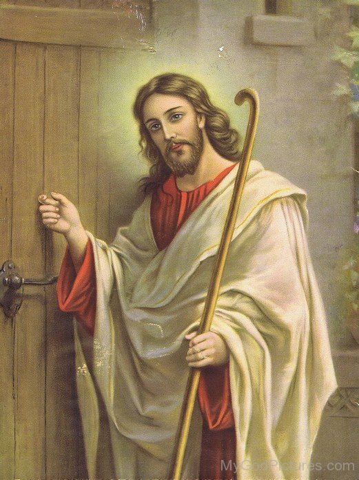 Lord jesus od morning to You Lord Jesus Video Clips