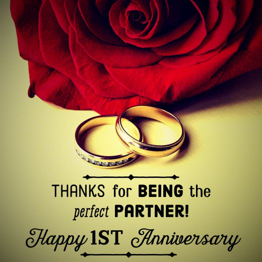 We Hope You Liked Our Anniversary Images Collection. You May Want To Visit  Our Website Wallpaper Collection For All Kind Of Images, Wallpaper And  Quotes ...