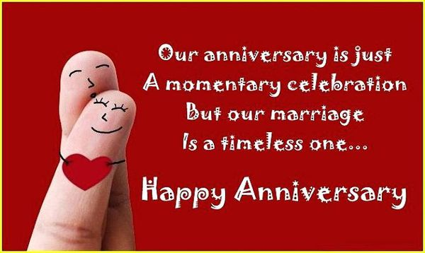 Wedding-Anniversary-Quotes-Funny-Pictures-2 - Wallpaper and ...