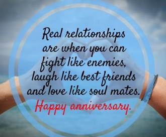 We Have Included A Lot Of Anniversary Images For Him And Anniversary Images  For Her Which Has Lot Of This Anniversary Wishes Images, Wedding Anniversary  ...